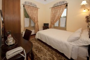 Kerasia Room, Prepala Mansion Neochori Pelion rooms fireplace family